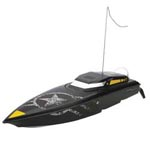 RCSLOT.com Radio Control RC R/C Gas Nitro Electric Boats Sailboats Watercraft