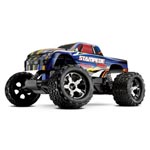 RCSLOT.com Radio Control RC R/C Gas Nitro Electric Racing Cars Trucks Monster Truck Buggies Truggies