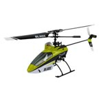 RCSLOT.com Radio Control RC R/C Gas Nitro Electric Helicopters Helis Aircraft