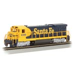 RCSLOT.com Model Scale Trains G HO N O Scale
