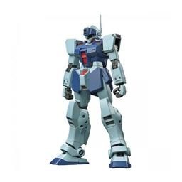 Click here to learn more about the BANDAI 1/100 GM Sniper II Gundam 0080 Bandai MG.