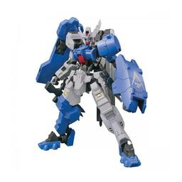 Click here to learn more about the BANDAI 1/144 Gundam Astaroth Rinascimento IBO HG.