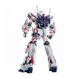 Click here to learn more about the BANDAI 1/48 Unicorn Gundam Destroy Mode BAN Mega.