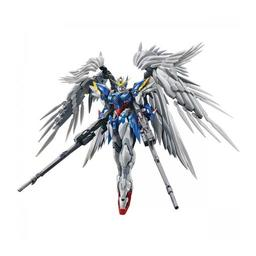 Click here to learn more about the BANDAI 1/100 Wing Gundam Zero Endless Waltz BAN.