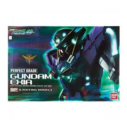 Click here to learn more about the BANDAI Gundam Exia Lighting Ver 00 Bandai PG.