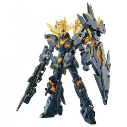 Click here to learn more about the BANDAI 1/144 Unicorn Gundam 02 Banshee Norn UC R.