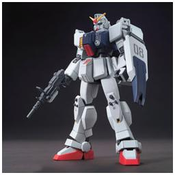 Click here to learn more about the BANDAI RX-79(G) Ground Type Gundam 08th MS Team.