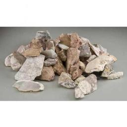 Click here to learn more about the Tru-square Metal Products Crushed Polishing Rock, 1lb..