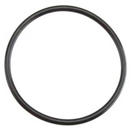 Tru-square Metal Products R3 Retainer Ring