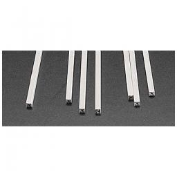"Click here to learn more about the Plastruct ST-4 Square Tubing,1/8"" (7)."