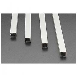 "Click here to learn more about the Plastruct ST-10 Square Tubing,5/16"" (4)."