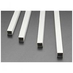 "Click here to learn more about the Plastruct ST-12 Square Tubing,3/8"" (4)."