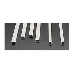 "Click here to learn more about the Plastruct RT-8 Rectangle Tubing,1/4"" (6)."