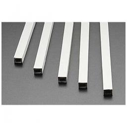 "Click here to learn more about the Plastruct RT-10 Rectangle Tubing,5/16"" (5)."