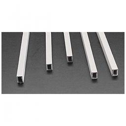 "Click here to learn more about the Plastruct RT-12 Rectangle Tubing,3/8"" (5)."