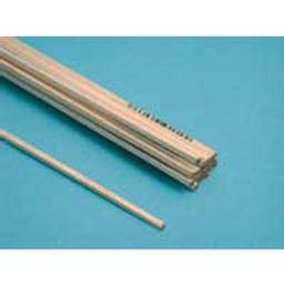 Click here to learn more about the Midwest Products Co. Balsa Strips 3/32 x 3/32 x 36 (48).