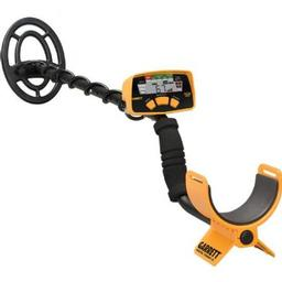 Click here to learn more about the Garrett Metal Detectors Ace 200 Metal Detector.