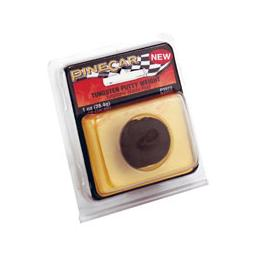 Click here to learn more about the Pinecar Tungsten Putty, 1 oz..