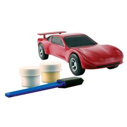 Click here to learn more about the Pinecar Sanding Sealer & Wax.