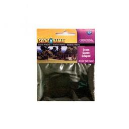 Click here to learn more about the Woodland Scenics Scene-A-Rama Scenery Bags, Grass 2oz.
