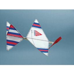 Click here to learn more about the Midwest Products Co. Delta Dart Activity Kit.