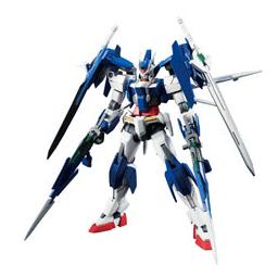 Click here to learn more about the BANDAI 1/144 #09 Gundam 00 Diver Ace Build Divers HG.