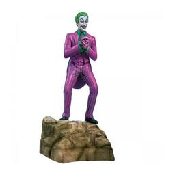 Click here to learn more about the Moebius Models 1/8 1966 Joker.