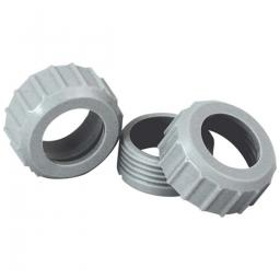 Click here to learn more about the Estes PSII 24mm Retainer Set.