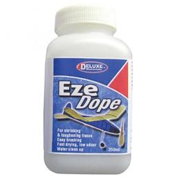 Click here to learn more about the Deluxe Materials Eze Dope, Tissue Shrink, 250ml.