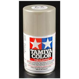 Click here to learn more about the Tamiya America, Inc Spray Lacquer TS-75 Champg Gld.