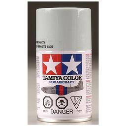Click here to learn more about the Tamiya America, Inc Aircraft Spray AS-5 Light Blue Acrylic.