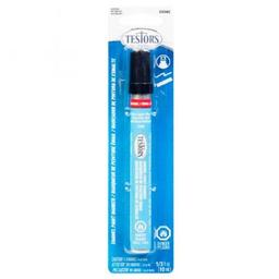 Click here to learn more about the Testor Corp. Paint Marker,Light Blue.