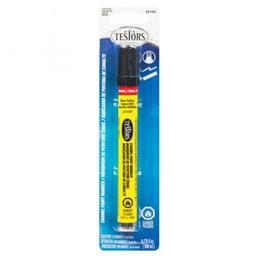 Click here to learn more about the Testor Corp. Paint Marker,Yellow Gloss.