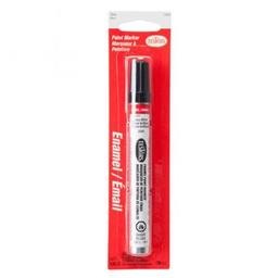 Click here to learn more about the Testor Corp. Paint Marker,White.