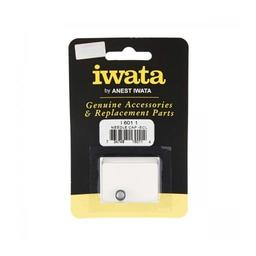 Click here to learn more about the Iwata Airbrushes Needle Cap ECL.