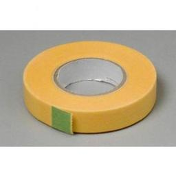 Click here to learn more about the Tamiya America, Inc Masking Tape Refill,10mm.