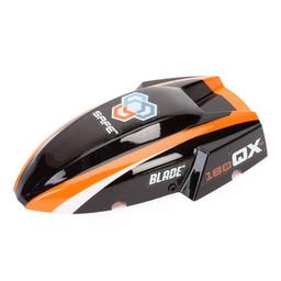 Click here to learn more about the Blade Canopy: 180 QX HD.