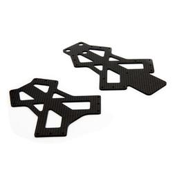 Click here to learn more about the Blade Frame Set: Mach 25 FPV.