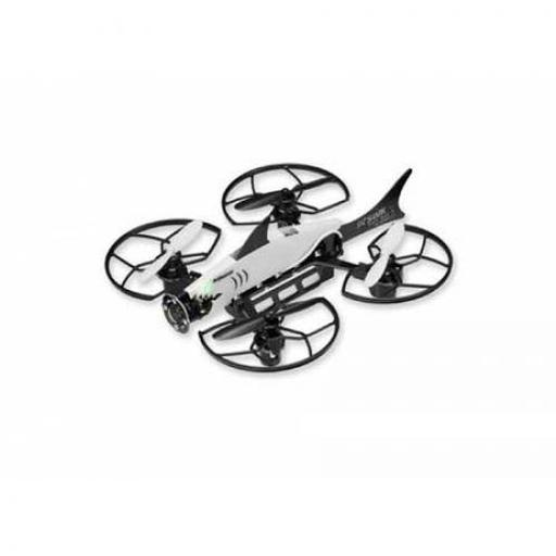Fat Shark RC Vision Systems Replacement Shark Quad Kit: Shark 101