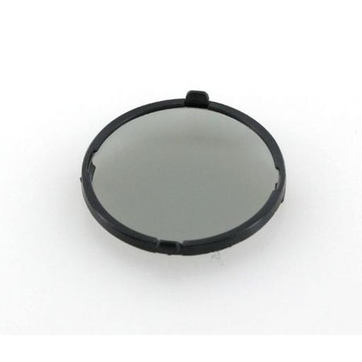 Yuneec USA Grey UV Filter: CGO3