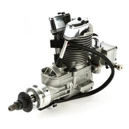 Click here to learn more about the Saito Engines FG-14C 4-Stroke Gas Engine:BU.