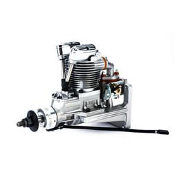Click here to learn more about the Saito Engines FG-30B(180) 4-Stroke Gas Engine: BO.