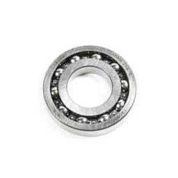 Click here to learn more about the Saito Engines Main Bearing: FG-100TS.
