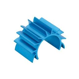Click here to learn more about the E-flite Heat Sink, 20x20mm: Park 400 Inrunner.