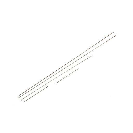 Hangar 9 Pulse XT 60 Pushrod Set