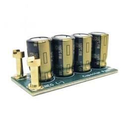 Click here to learn more about the Castle Creations CC CapPac 50V Capacitor Pack 011-0002-02.