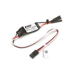 Click here to learn more about the E-flite 6 amp ESC Long Lead: Mini Convergence.