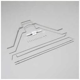 RC Airplane Wheels | RC Airplane Gears | RC Airplane Retracts