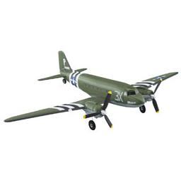 "Click here to learn more about the Flyzone Micro Douglas C-47 Skytrain EP RTF 23""."