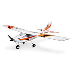 Click here to learn more about the E-flite Apprentice STS 1.5m with SAFE 1.5m RTF w/DXe TX.